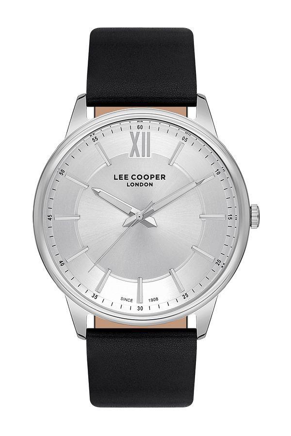 Наручные часы Lee Cooper (Ли Купер) LC07156.331 мужские