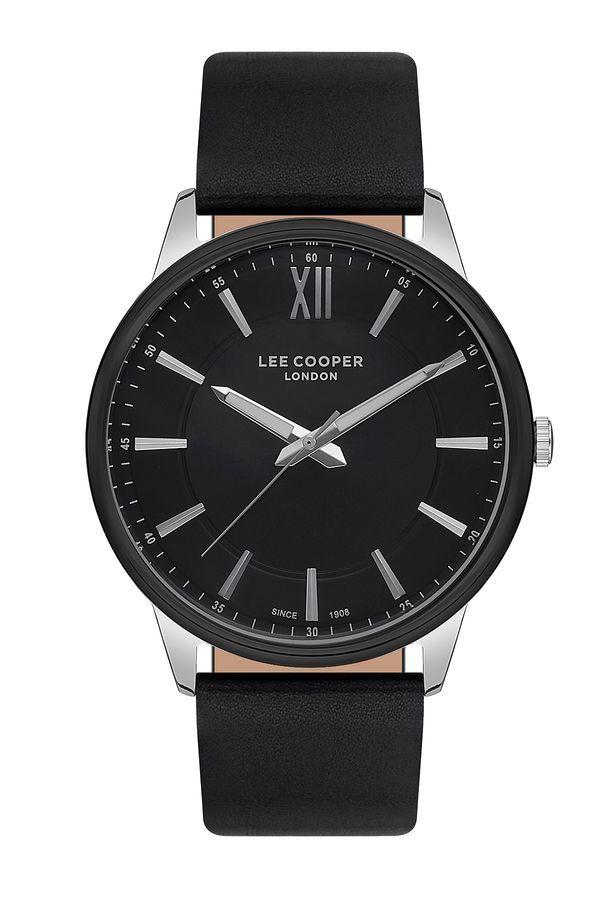 Наручные часы Lee Cooper (Ли Купер) LC07156.351 мужские