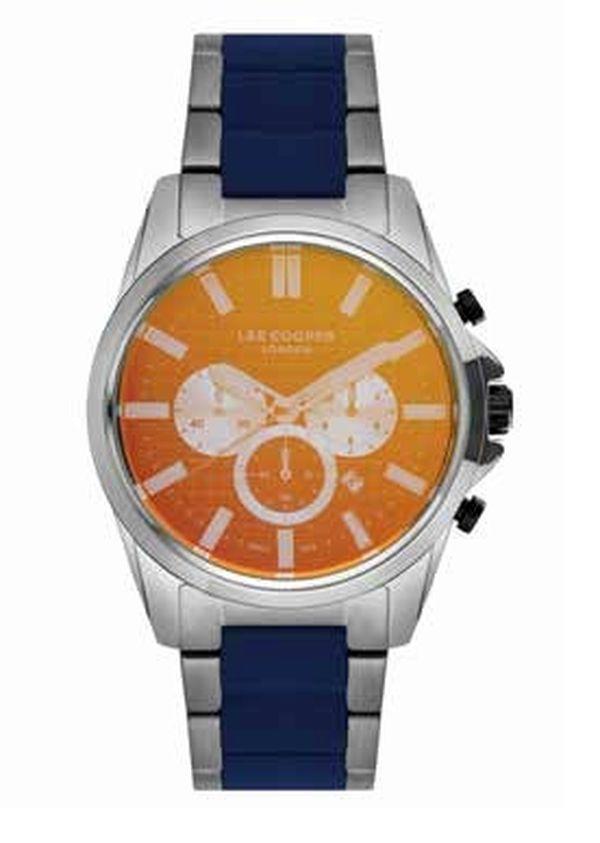Наручные часы Lee Cooper (Ли Купер) LC07158.390 мужские