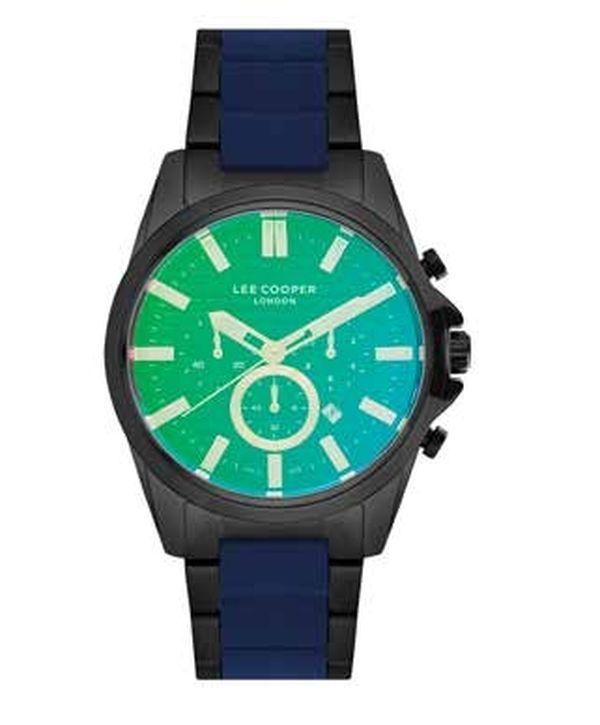 Наручные часы Lee Cooper (Ли Купер) LC07158.650 мужские