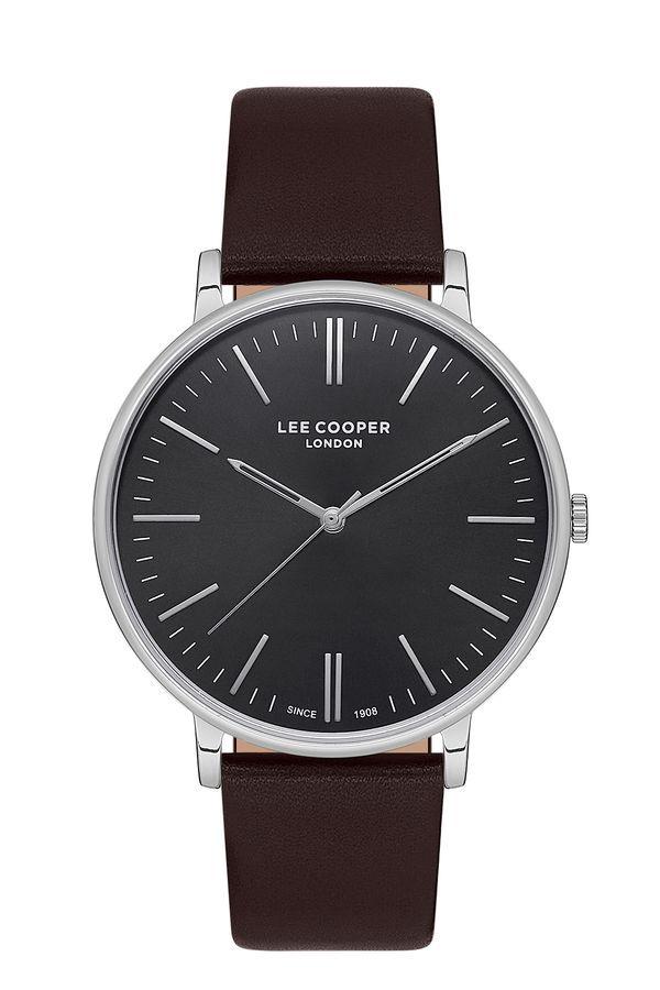 Наручные часы Lee Cooper (Ли Купер) LC07160.352 мужские