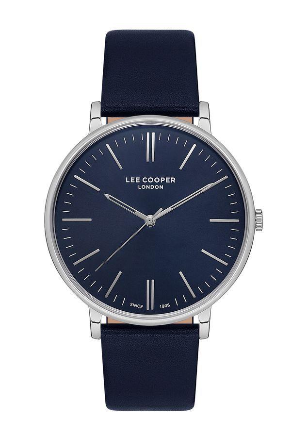 Наручные часы Lee Cooper (Ли Купер) LC07160.399 мужские