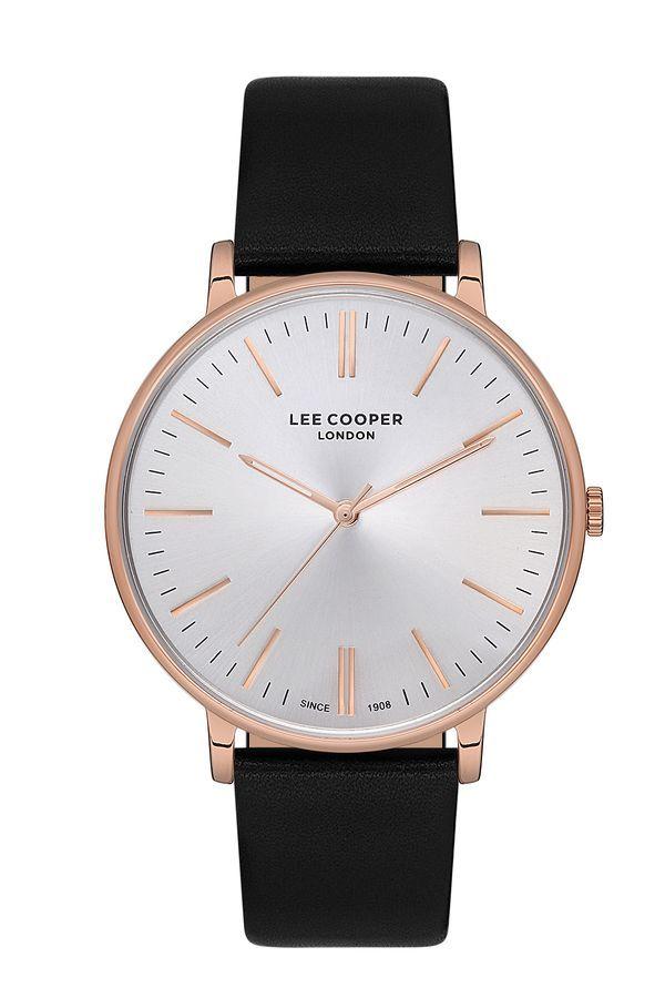 Наручные часы Lee Cooper (Ли Купер) LC07160.431 мужские