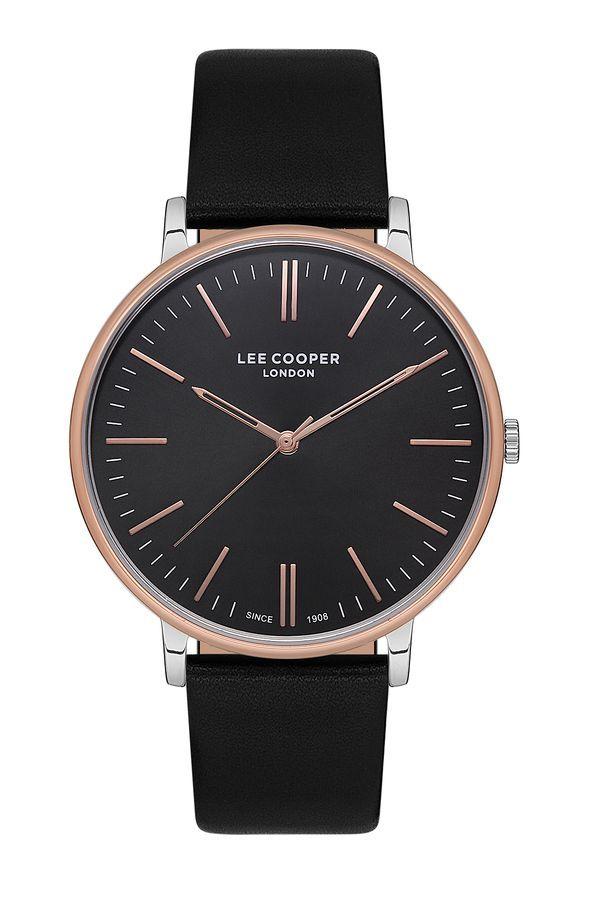 Наручные часы Lee Cooper (Ли Купер) LC07160.451 мужские