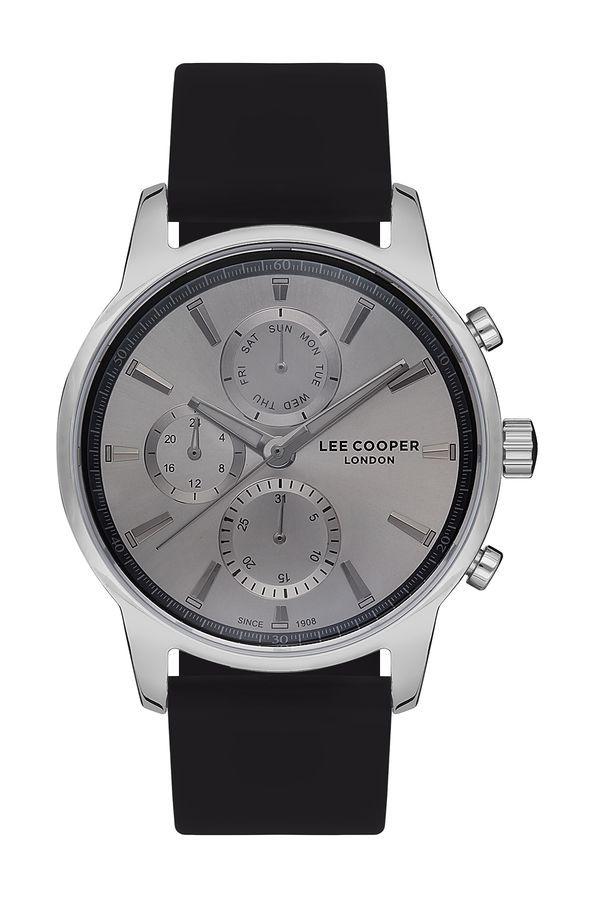 Наручные часы Lee Cooper (Ли Купер) LC07161.331 мужские