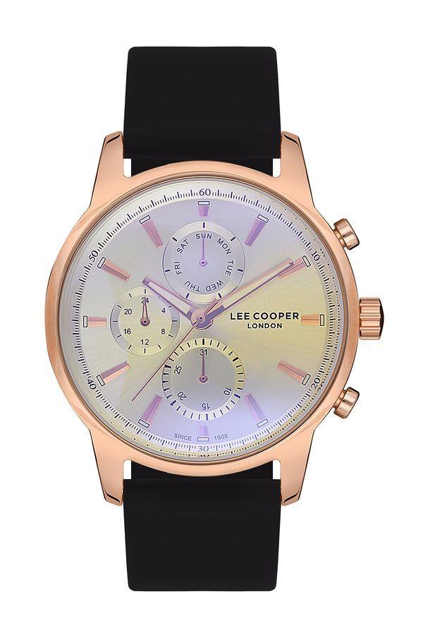 Наручные часы Lee Cooper (Ли Купер) LC07161.431 мужские