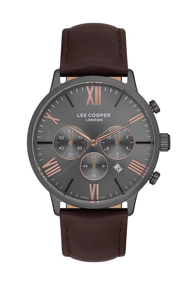 Наручные часы Lee Cooper (Ли Купер) LC07170.062 мужские