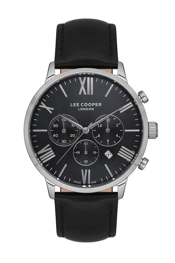 Наручные часы Lee Cooper (Ли Купер) LC07170.351 мужские