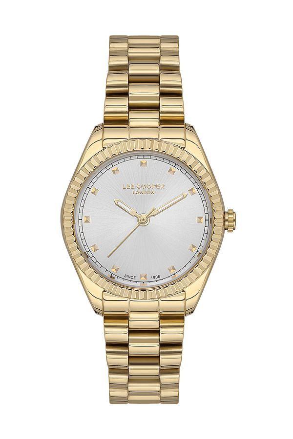 Наручные часы Lee Cooper (Ли Купер) LC07173.130 женские