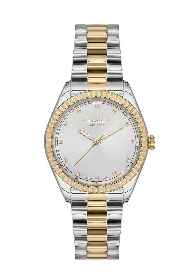 Наручные часы Lee Cooper (Ли Купер) LC07173.230 женские