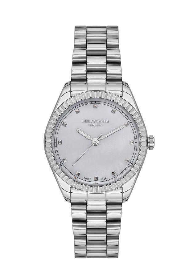 Наручные часы Lee Cooper (Ли Купер) LC07173.320 женские
