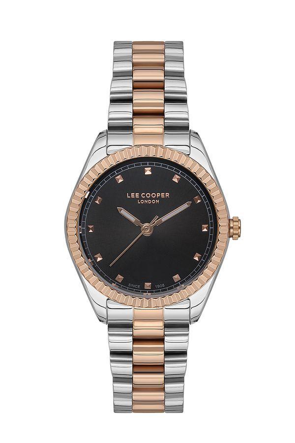 Наручные часы Lee Cooper (Ли Купер) LC07173.550 женские