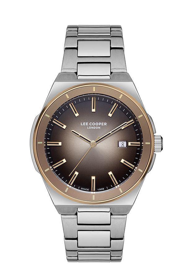 Наручные часы Lee Cooper (Ли Купер) LC07177.240 мужские