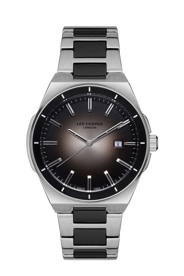 Наручные часы Lee Cooper (Ли Купер) LC07177.350 мужские