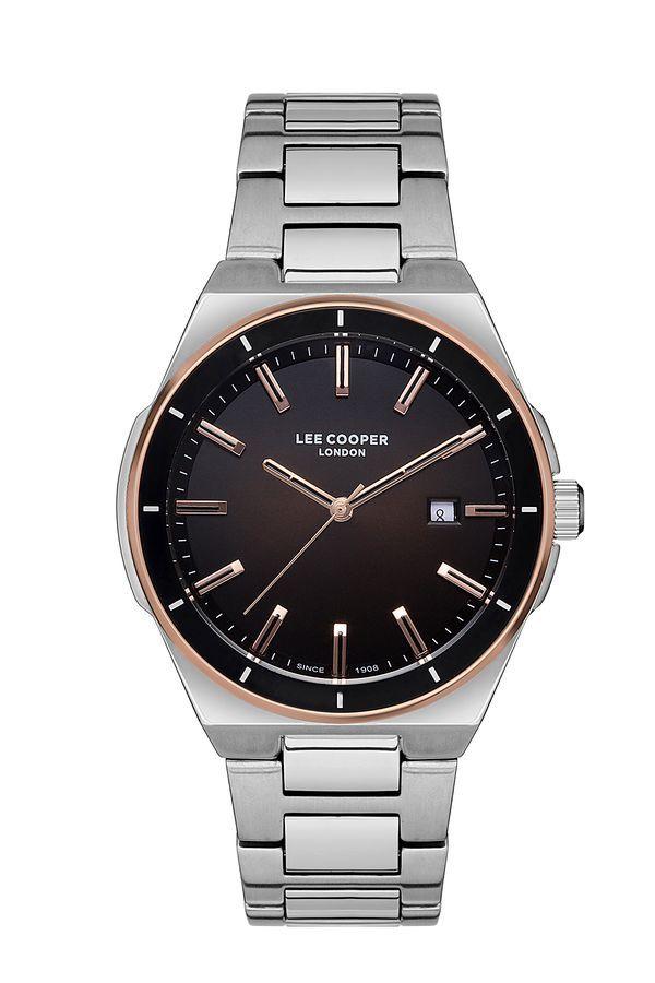 Наручные часы Lee Cooper (Ли Купер) LC07177.550 мужские