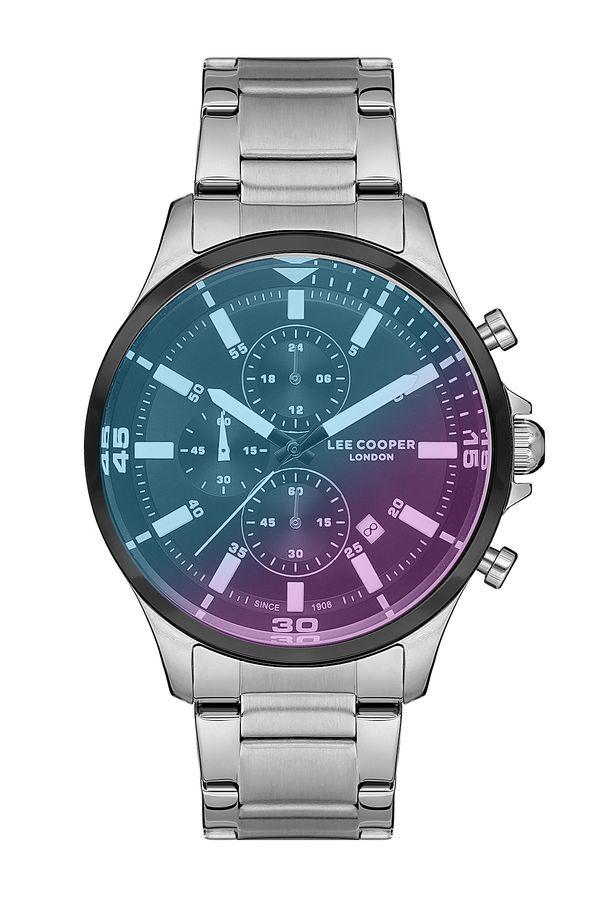 Наручные часы Lee Cooper (Ли Купер) LC07179.350 мужские