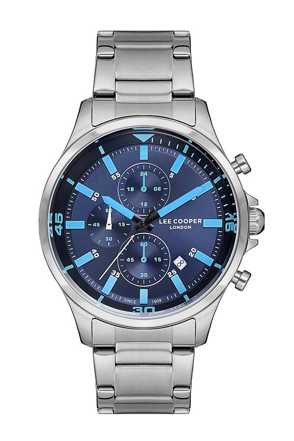 Наручные часы Lee Cooper (Ли Купер) LC07179.390 мужские