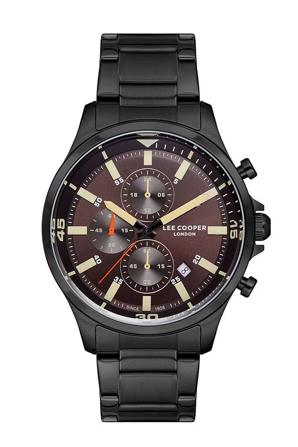 Наручные часы Lee Cooper (Ли Купер) LC07179.640 мужские