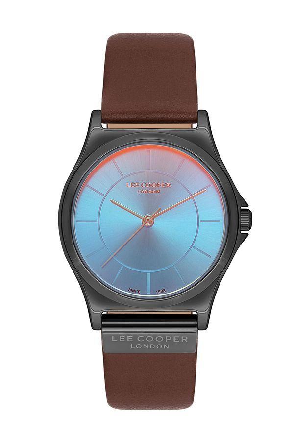 Наручные часы Lee Cooper (Ли Купер) LC07180.034 женские