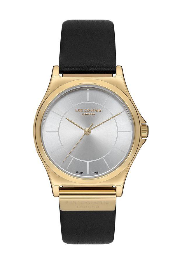 Наручные часы Lee Cooper (Ли Купер) LC07180.131 женские