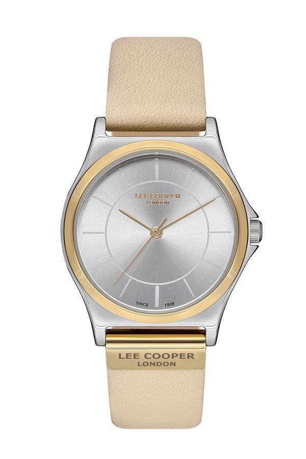 Наручные часы Lee Cooper (Ли Купер) LC07180.237 женские
