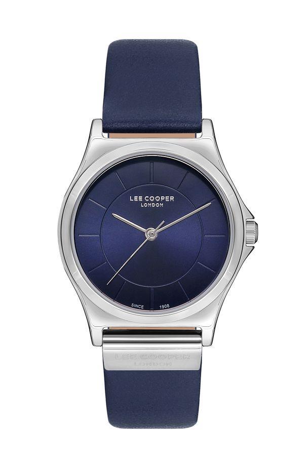 Наручные часы Lee Cooper (Ли Купер) LC07180.399 женские