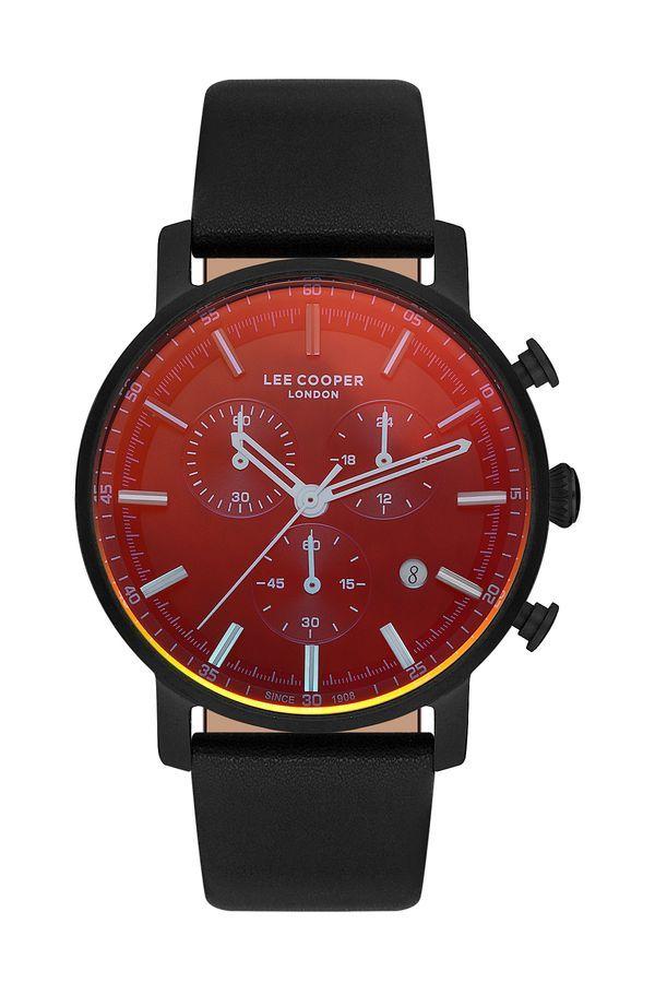 Наручные часы Lee Cooper (Ли Купер) LC07183.651 мужские