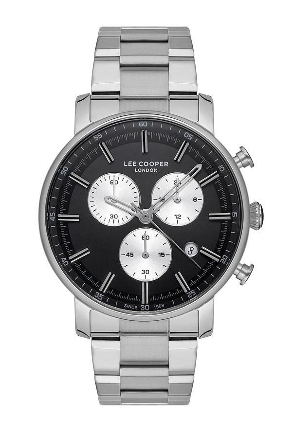 Наручные часы Lee Cooper (Ли Купер) LC07184.350 мужские