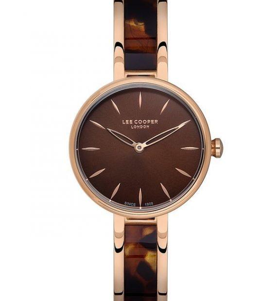 Наручные часы Lee Cooper (Ли Купер) LC07187.440 женские