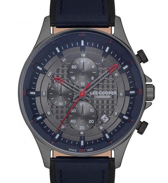 Наручные часы Lee Cooper (Ли Купер) LC07188.069 мужские