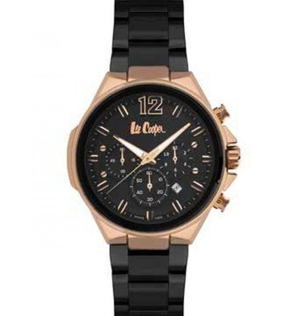 Наручные часы Lee Cooper (Ли Купер) LC07191.450 мужские