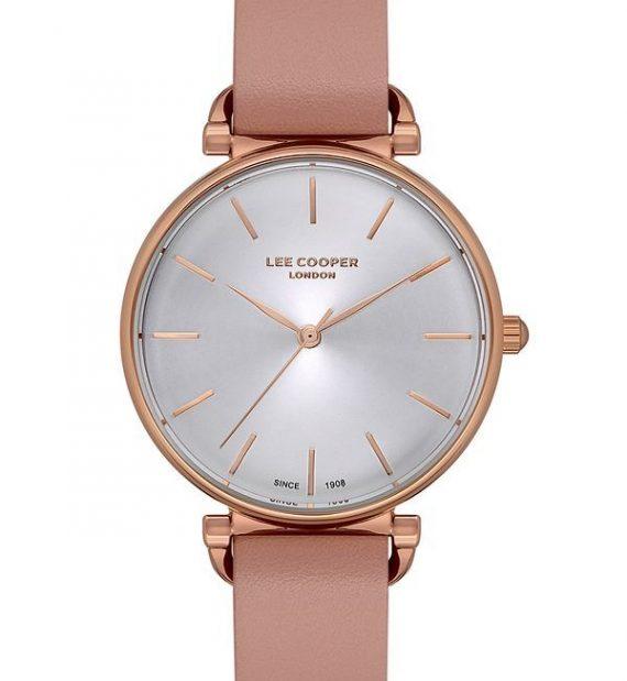 Наручные часы Lee Cooper (Ли Купер) LC07201.438 женские