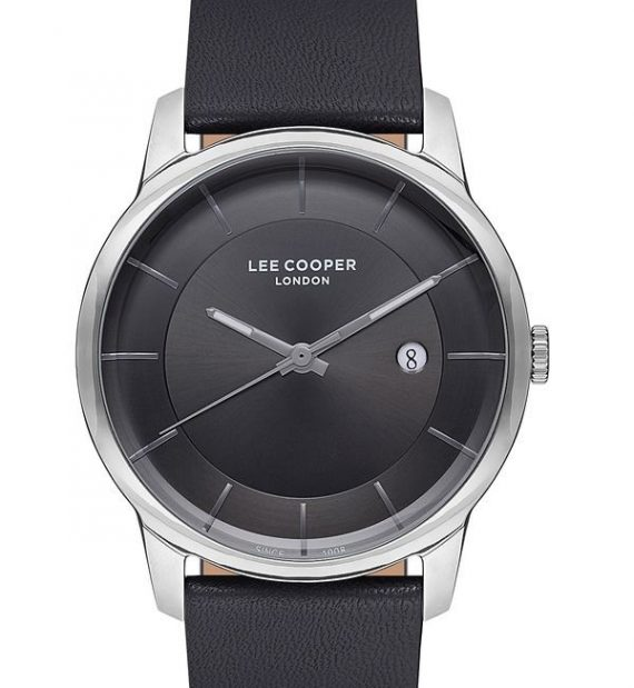 Наручные часы Lee Cooper (Ли Купер) LC07203.066 мужские